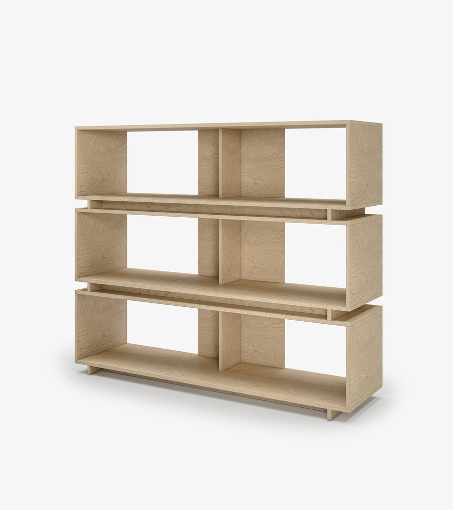 Shelving Unit -  by FoundPop