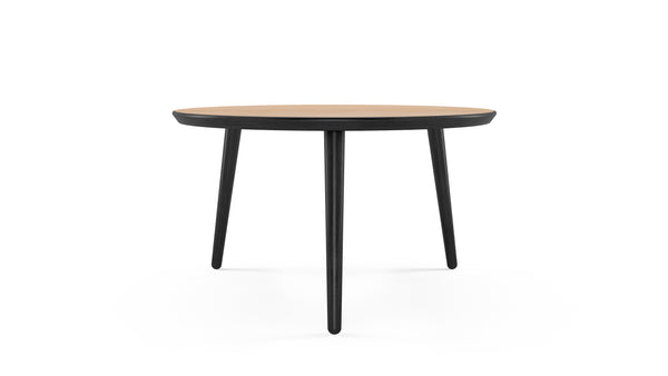 WW Coffee Table - Black, Coffee Table, Default Title - Buy from Hayche.com