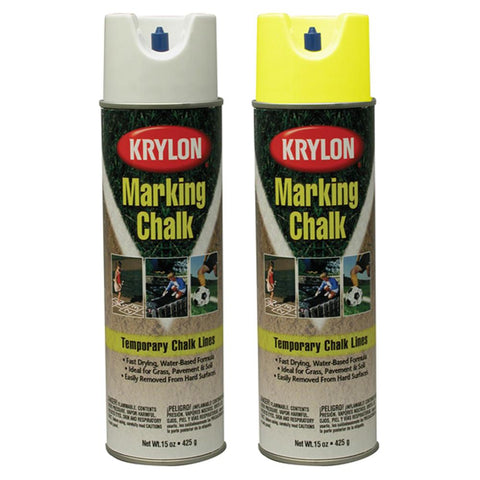 Krylon Marking Chalk
