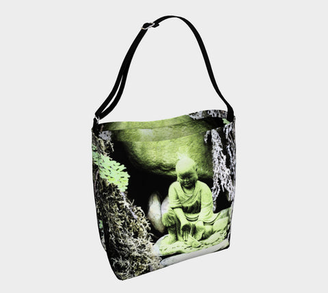 Tote Bag - 'Hood River'