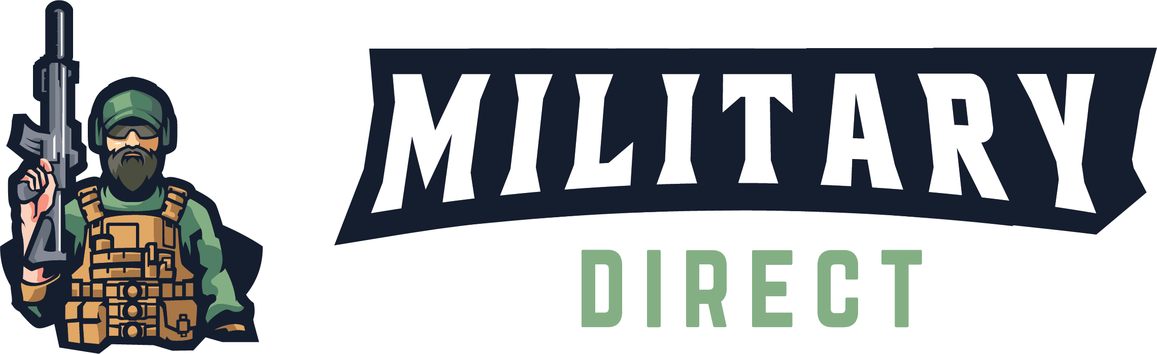 Military.Direct