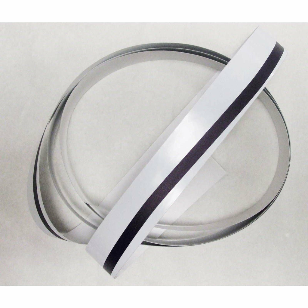 "28"" Bass Drum Hoop Tape (Inside Hoop) [product_type] Military.Direct - Military Direct"