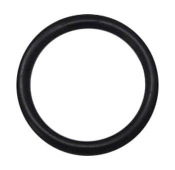 Replacement O-Ring for 13 oz. Dose Syringe