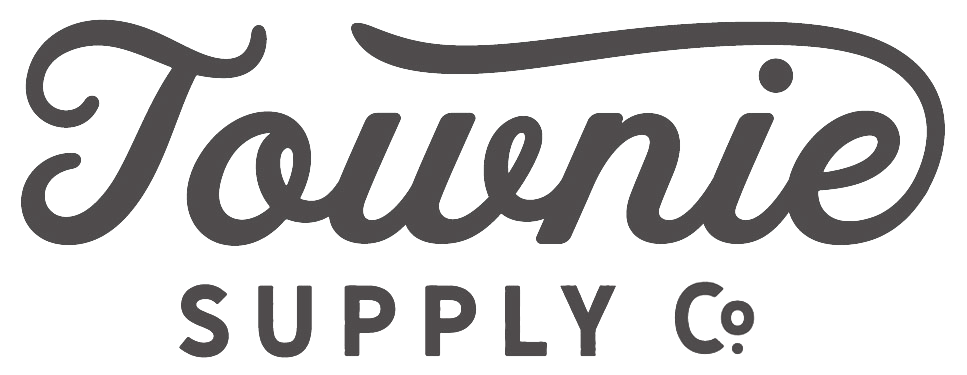 Townie Supply Company