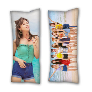 [TWICE] 'SUMMER NIGHT' JEONGHEON BODY PILLOW