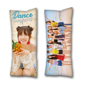 [TWICE] 'SUMMER NIGHT' MINA BODY PILLOW