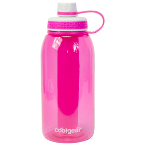 Pink System 48 Oz Water Bottle at Cool Gear Water Bottles