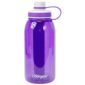 Purple System 48 Oz Water Bottle at Cool Gear Water Bottles