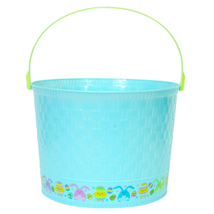 Cool Gear | Easter Bucket in Pastel Blue