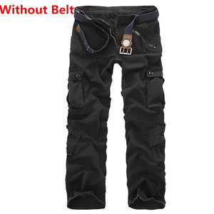 Tactical Military Sports Pants