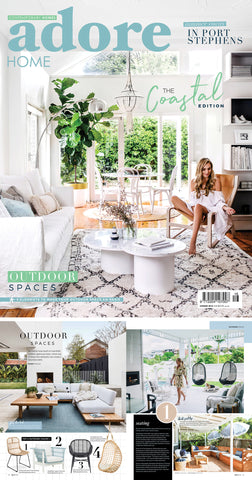 home-adore-magazine-january-2019