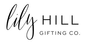 Lily Hill Gifting Co.