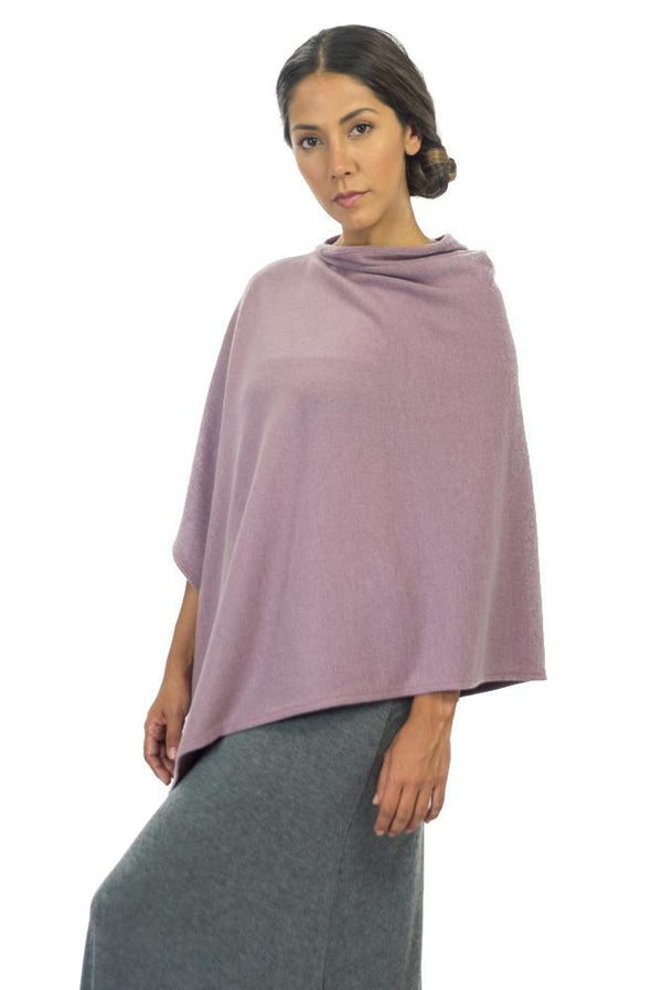 Anusara Shawl - URANTA MINDFUL CLOTHING, shawl