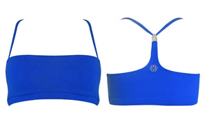 Elation Sport Bra - URANTA MINDFUL CLOTHING, Sports Bra