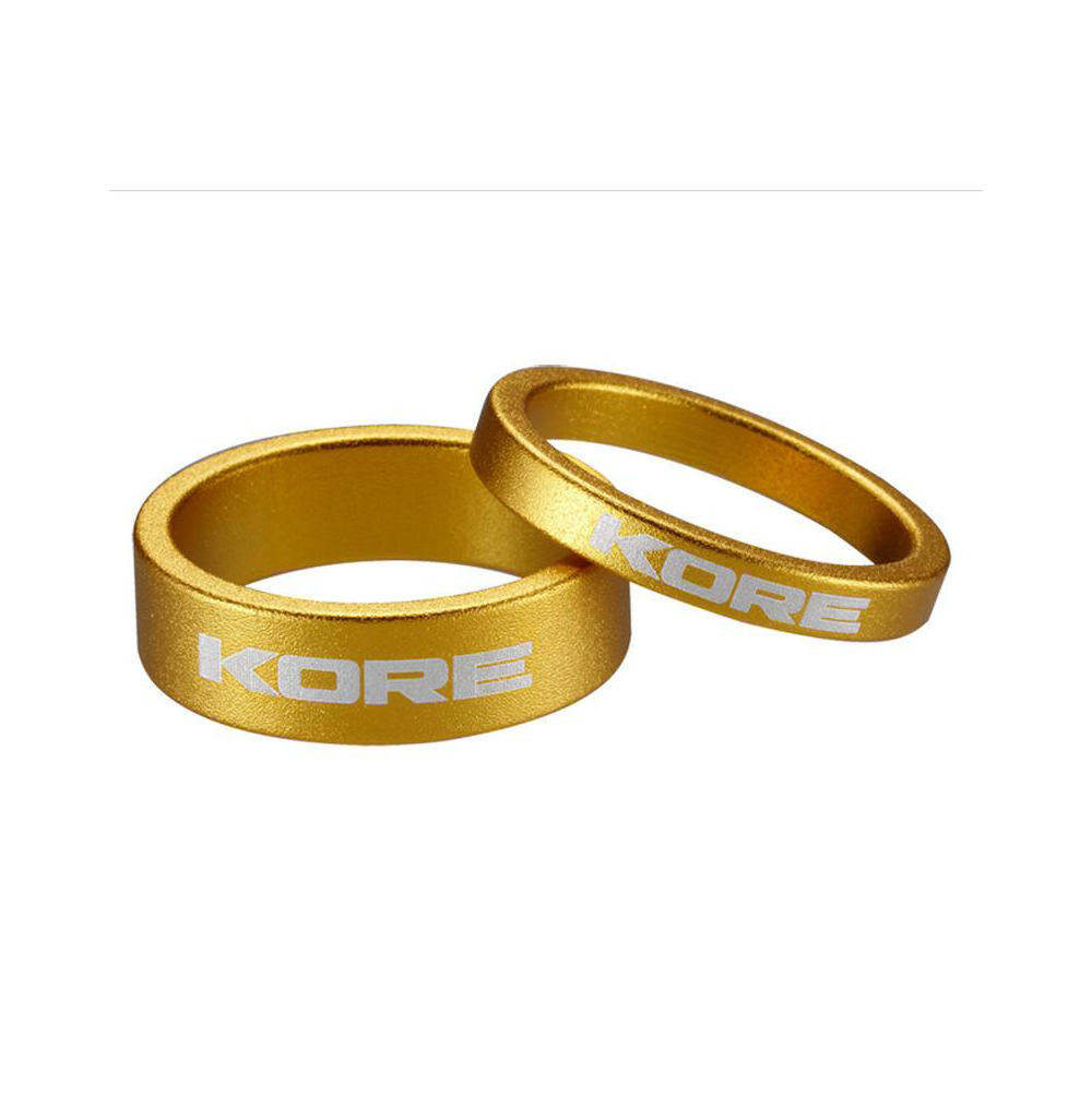 Kore-headset-spacer-gold.png
