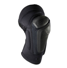 Leatt-DBX-6.0-Knee-Guards-2.png