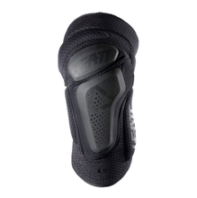 Leatt-DBX-6.0-Knee-Guards-3.png