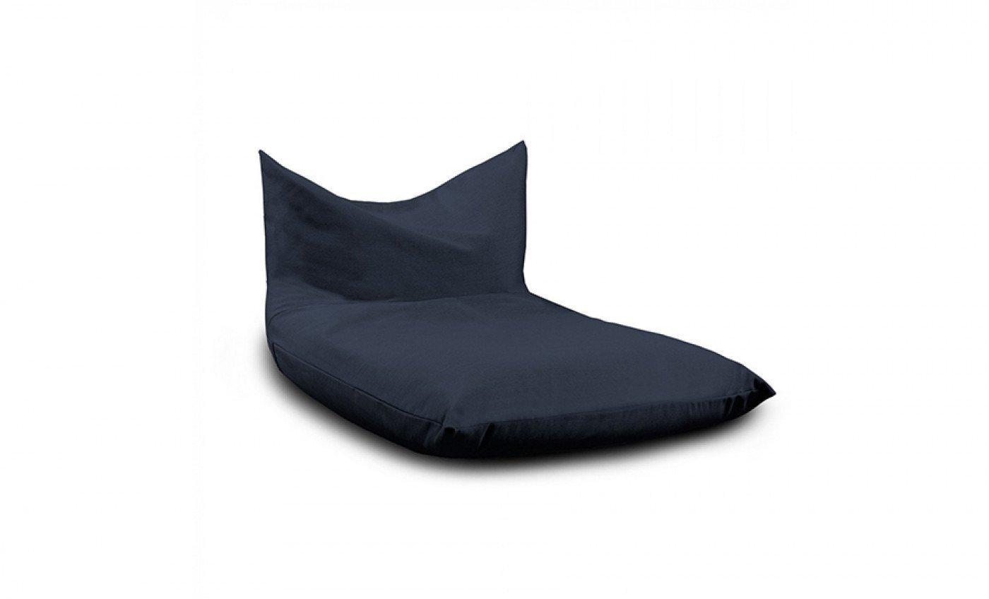 Bean Bag Lounge Chair/Dog Bed