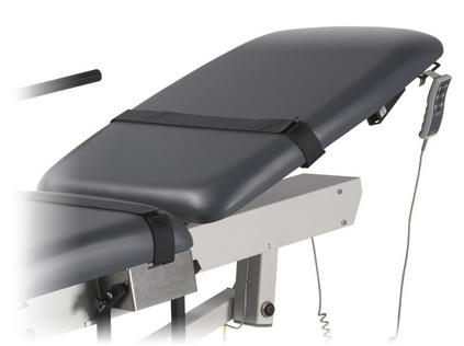 Biodex 058-720 Ultra Pro Ultrasound Table - New