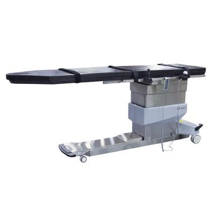 Biodex 058-846 Surgical C-Arm Imaging Table - New
