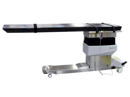 Biodex 058-870 Surgical C-Arm Imaging Table - New