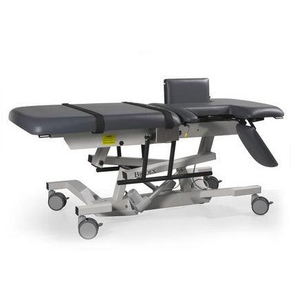 Biodex 058-701 Econo Echocardiography Table - New
