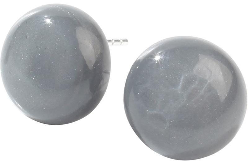 40105049189Q00 Colourful Beads Grey 9189 #