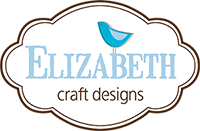 Elizabeth Craft Designs EU Wholesale