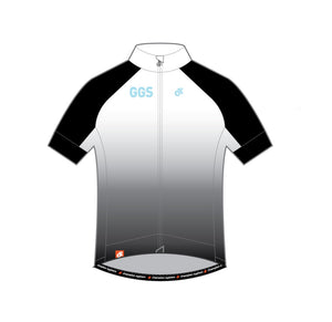 Cycling - Apex lite jersey (2019 Racing Black)