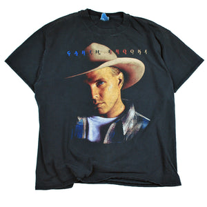 Vintage Garth Brooks Tee