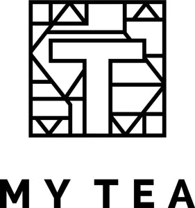 myTeaShop.at