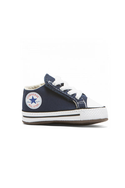 Chuck Taylor All Star Cribster Canvas Colour Mid Navy