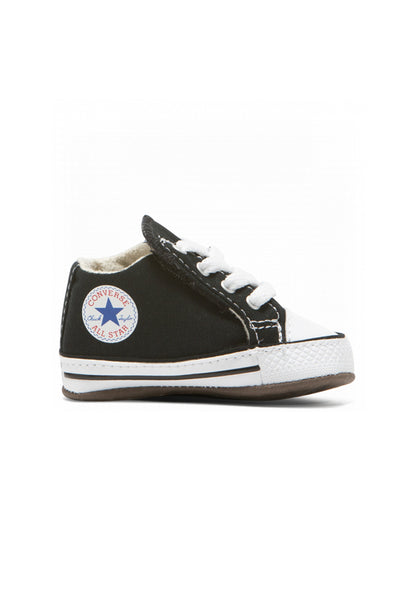 Chuck Taylor All Star Cribster Canvas Colour Mid Black