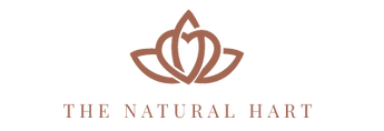 The Natural Hart