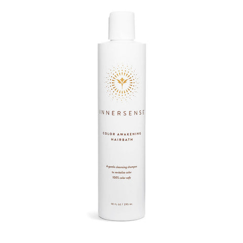 Innersense HYDRATING COLOR AWAKENING HAIRBATH