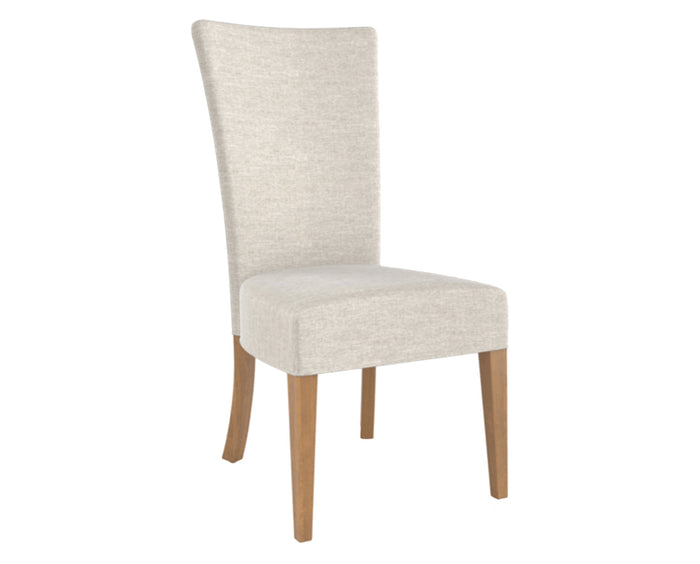 Honey Washed | Canadel Core Dining Chair 5013
