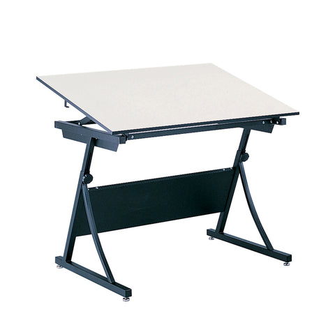 Innovations Racetrack Table 4' Extension