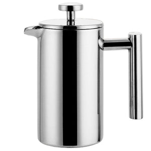 Stainless Steel Percolators - The Unique Home