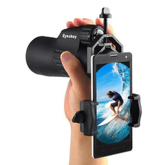 Universal Mobile Phone Holder