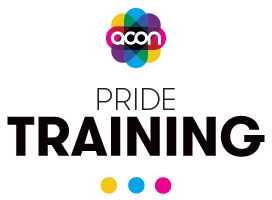 ACON Pride Training