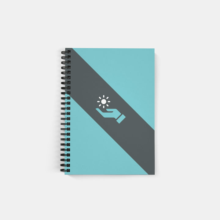 Knowing Better Notebook