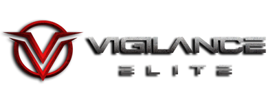Vigilance Elite owned by former Navy SEAL and CIA contractor Shawn Ryan is a veteran owned company.  We are an online tactical training and apparel company with a twist of humor. Our mission is to provide tactical knowledge and promote other veteran bussineses to everyday people in a fun way.