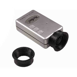 Runcam HD Lens Protector Buffer Ring for FPV Racer