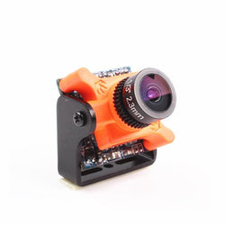 Replacement 2.1mm/2.3mm IR Blocked Camera Lens for Runcam Micro Swift Micro Swift 2 Micro Sparrow