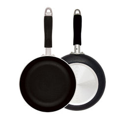 Better Chef 12 Inch Aluminum Fry Pan