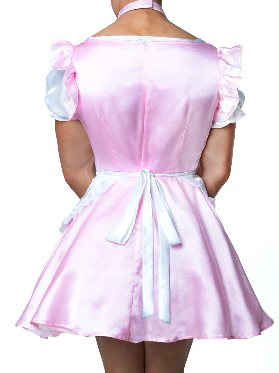 Fairy Tale French Maid Set