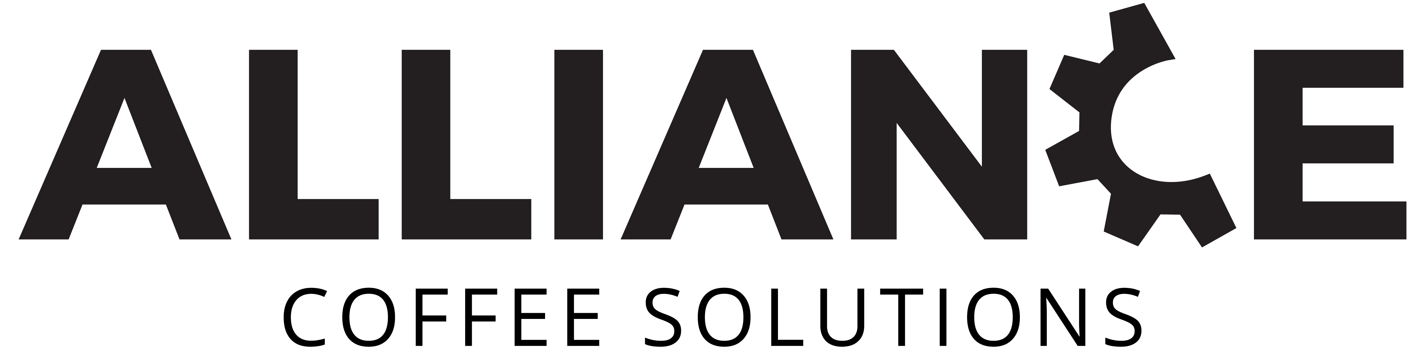 Alliance Coffee Solutions