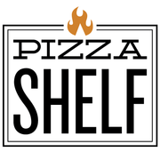 Pizza Shelf