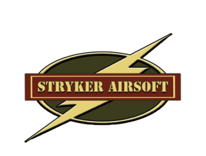 Stryker Airsoft