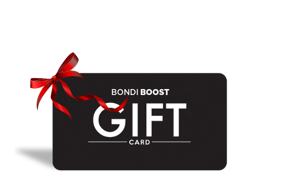 Gift Cards - Give the gift of good hair